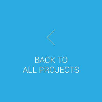 Back to all projects