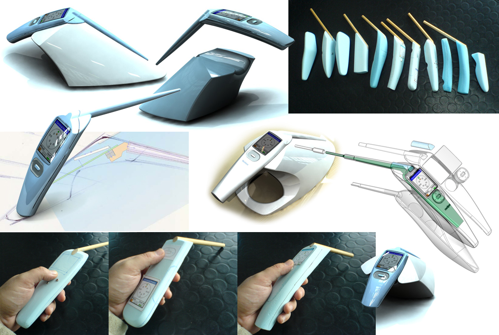 Industrial-Design-usability-product-engineering