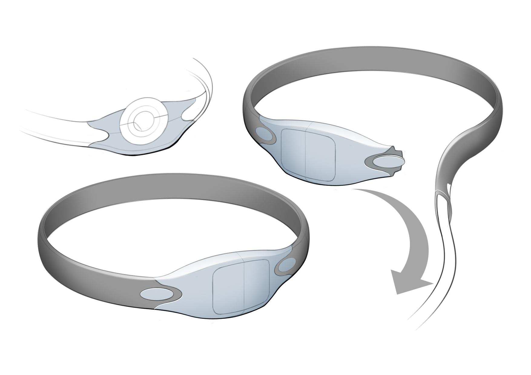 Industrial design product design development for Industrial design news