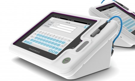 Turnkey Product Development service medical device