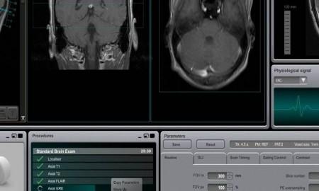 User-Interface-Design-service-medical-device