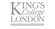 kings collage