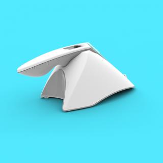 cervical cancer screening medical device design