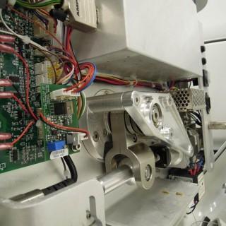 bioreactor scientific product design