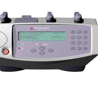 industrial tester product design and development