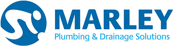 marley plumbing and drainage product design