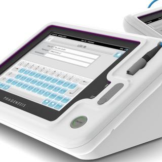 Dysphagia treatment system Electrical Stimulation medical device development