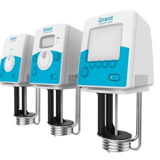 laboratory heaters  product development