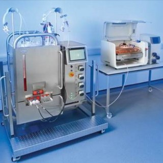 bioreactor design and development