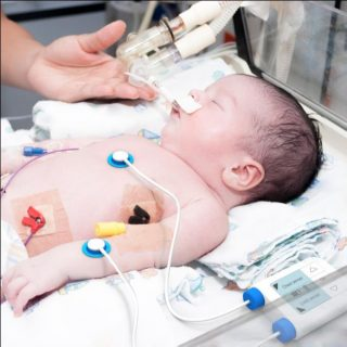 campillary-refill-baby-concept-visualisation