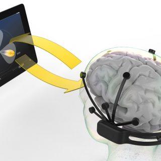eeg-pain-control-visualisation